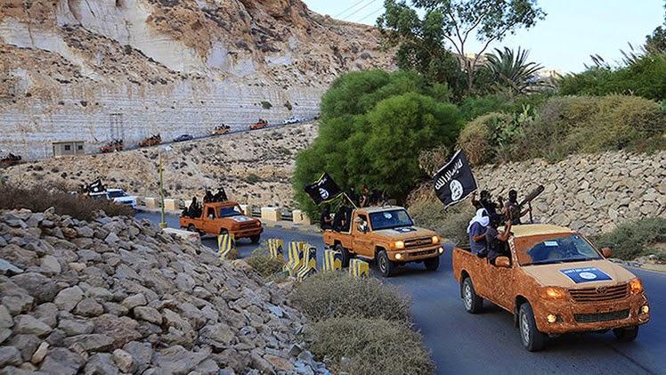 la-proxima-guerra-infiltrado-en-el-estado-islamico-preparan-limpieza-reilgiosa-jamas-vista