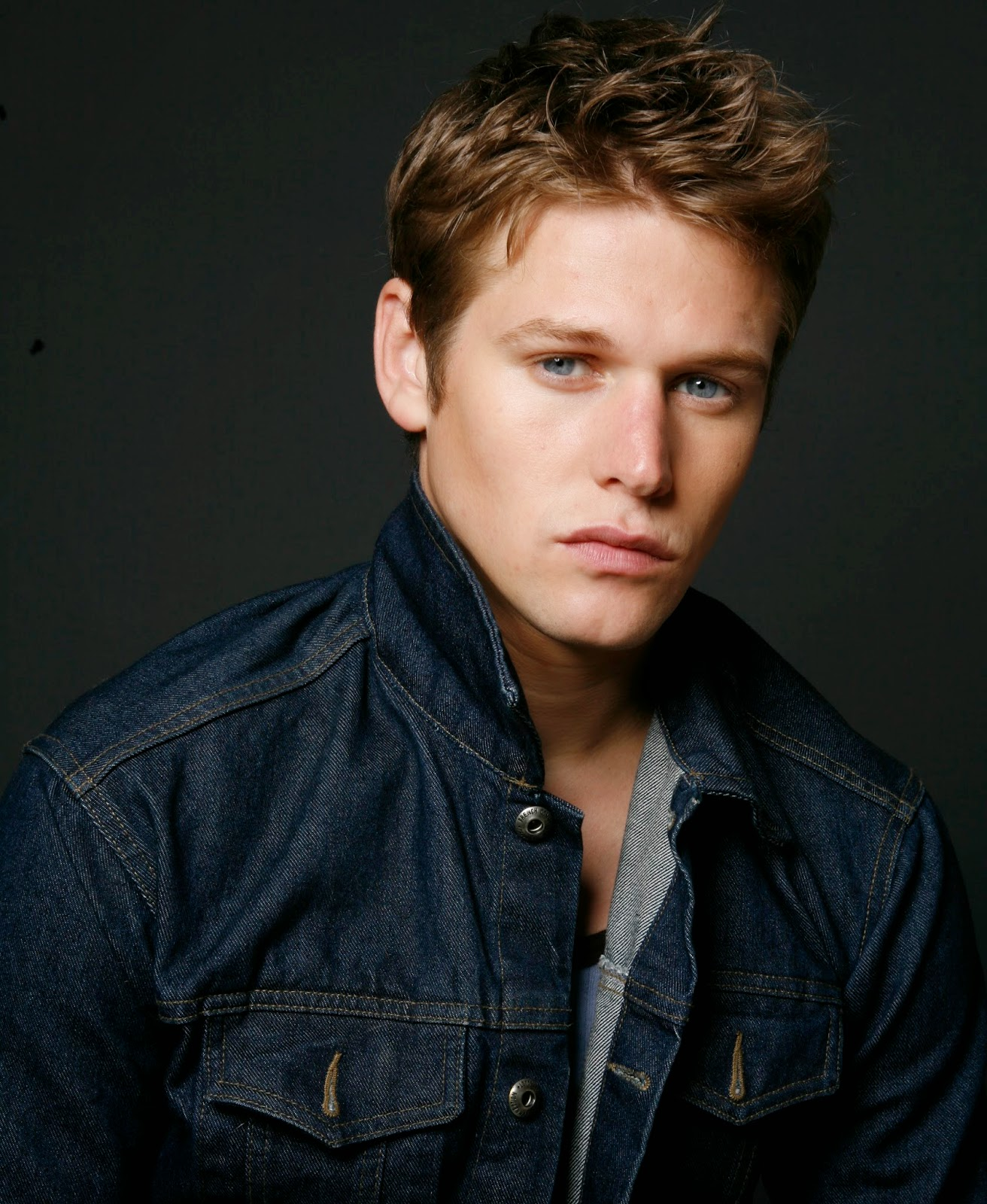 zach roerig the vampire diaries matt donovan