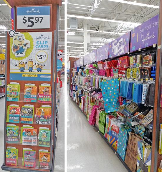 http://3.bp.blogspot.com/-vKXwjy2nlvs/VbfDmbY52kI/AAAAAAAAYC4/X7-krLJFJME/s1600/Hallmark-Minion-Cards-Gift-Bags-Wrap-Walmart.jpg