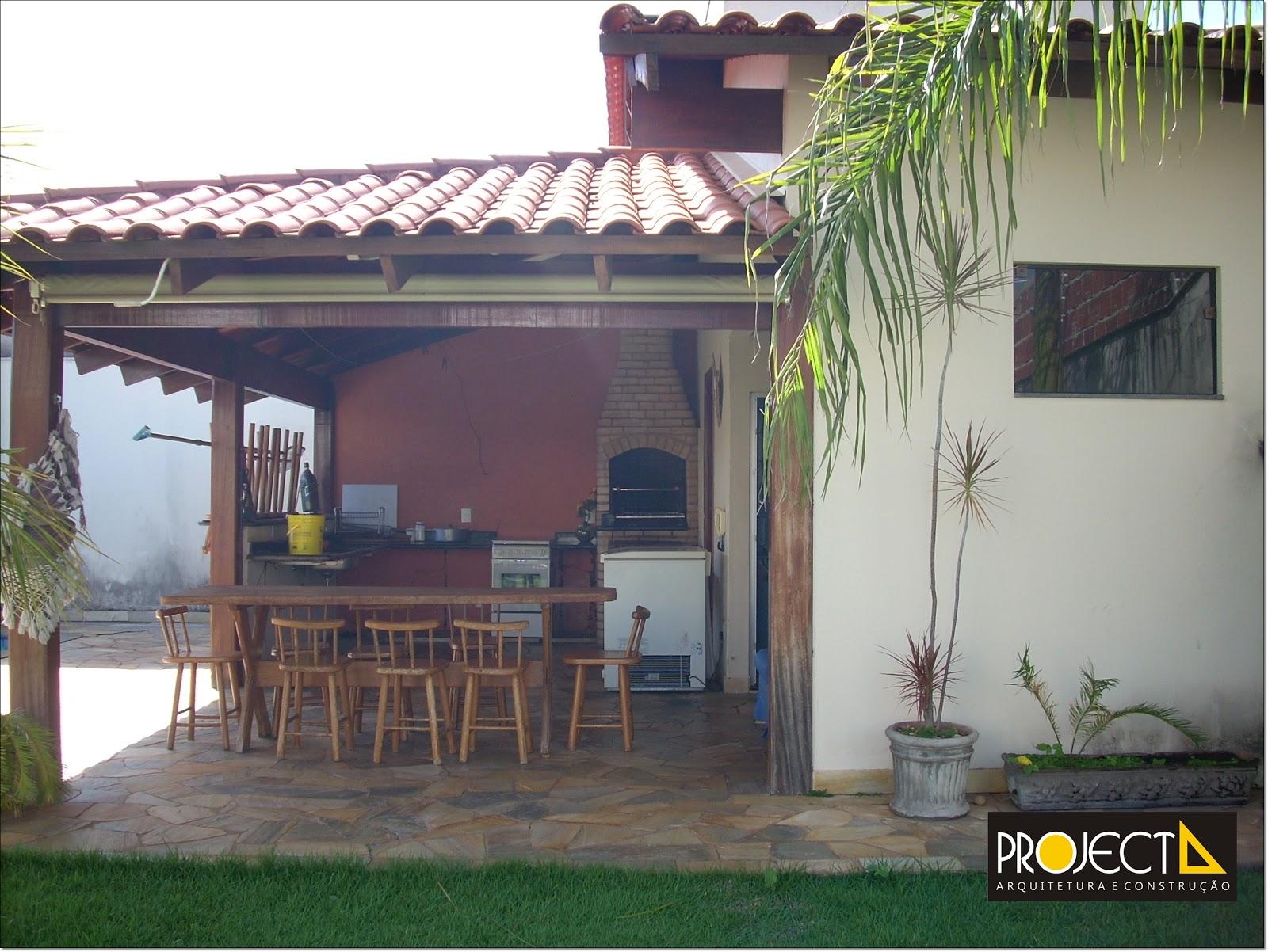 Arquitetura e Construção: Reforma Residêncial no City Uberlândia #405B3C 1600x1202 Banheiro Antigo Reforma