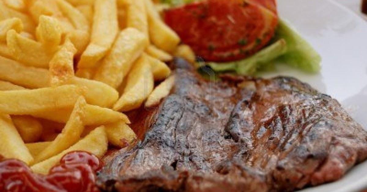 Los alimentos que mas engordan baja f cil de peso - Alimentos q no engordan ...