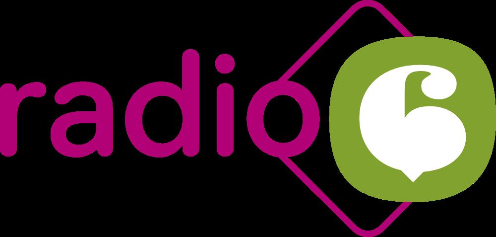 Vintage Radio Station Logos | Joy Studio Design Gallery - Best Design