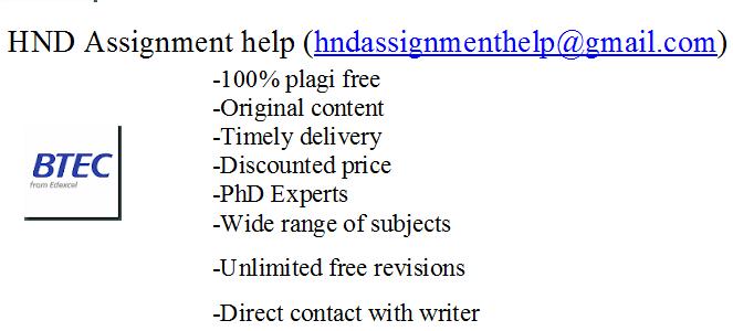 Assignment help websites Skillcrush