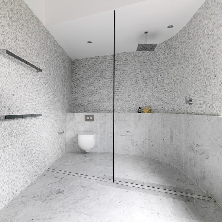 badezimmer modelle: plain stilvolle badezimmer modelle