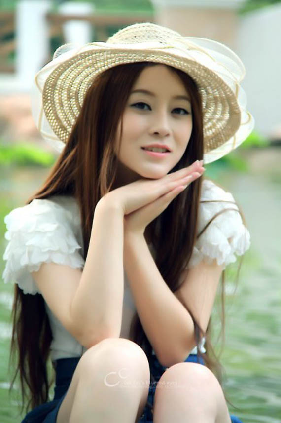 Loli Videos 20 Pictures Of Beautiful Girls China 2013