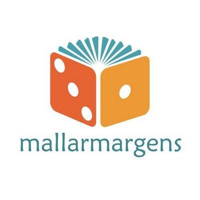 Revista Mallarmargens - 6 poemas