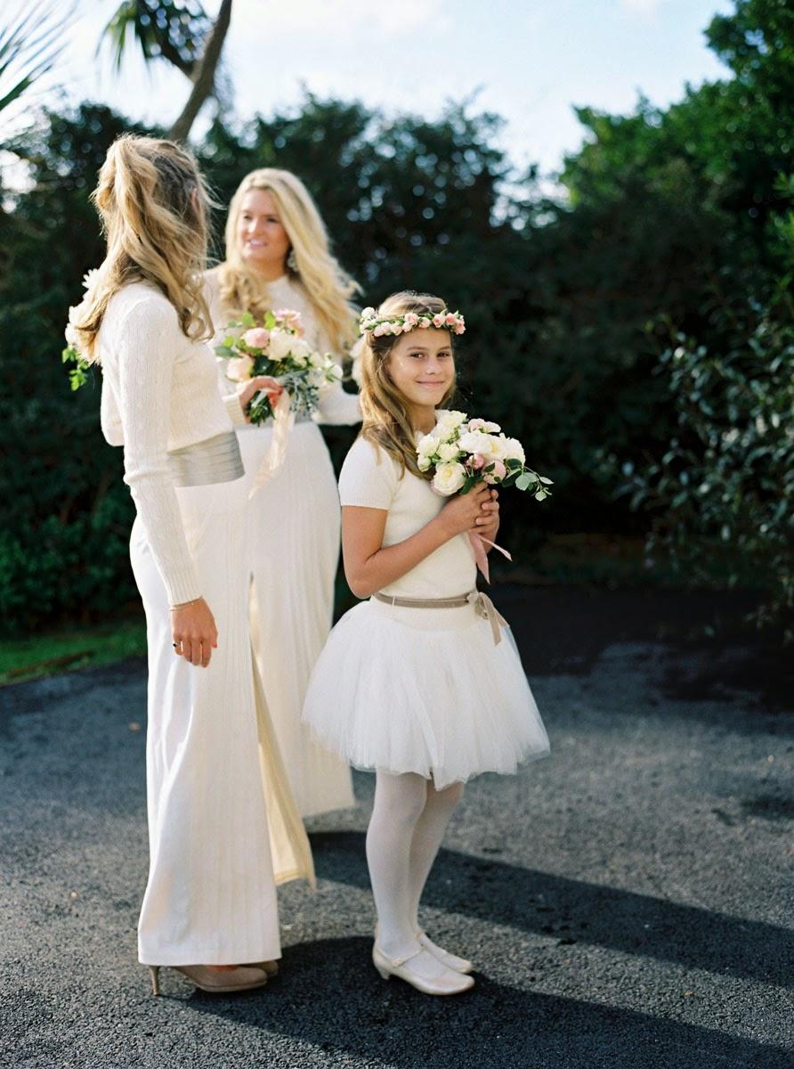 Kristin twomey wedding