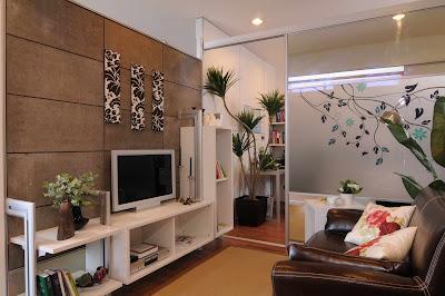 http://3.bp.blogspot.com/-vKcd023qffs/UZevSgxy2vI/AAAAAAAAAwE/NNti32OgeMw/s1600/Meja+TV+minimalis+modern.jpg