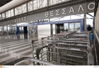 Παραλύουν τα αεροδρόμια - ''Έρχεται'' 48ωρη απεργία από την ΟΣΥΠΑ