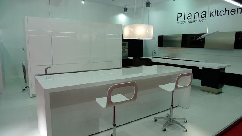 concepto+ (Diseño industrial + Interiorismo + Gráfico): Diseño de ...
