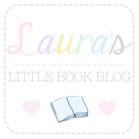 Laura's Little Book Blog