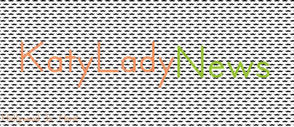 Katyladynews