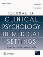 http://www.springer.com/medicine/journal/10880