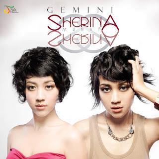 Sherina - Simfoni Hitam (from Gemini)