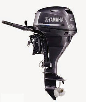 2002 yamaha 115 hp 25 shaft outboard motor for sell for 2012 yamaha outboard motors