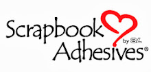 Scrapbook Adhesives by 3L