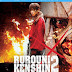 "Download and Watch ""Rurouni Kenshin 2 Kyoto Inferno"" 2014"