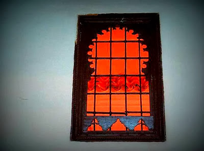 http://difusionculturaldelburon.blogspot.com.es/2013/11/viaje-marrakesh-noviembre-2013.html