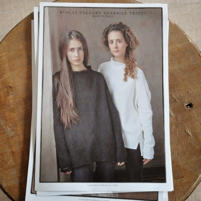 http://www.vdj-boutique.com/vdj/1179-album-di-famiglia.php