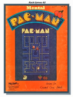 Mental Pac-Man Cover Art.jpg
