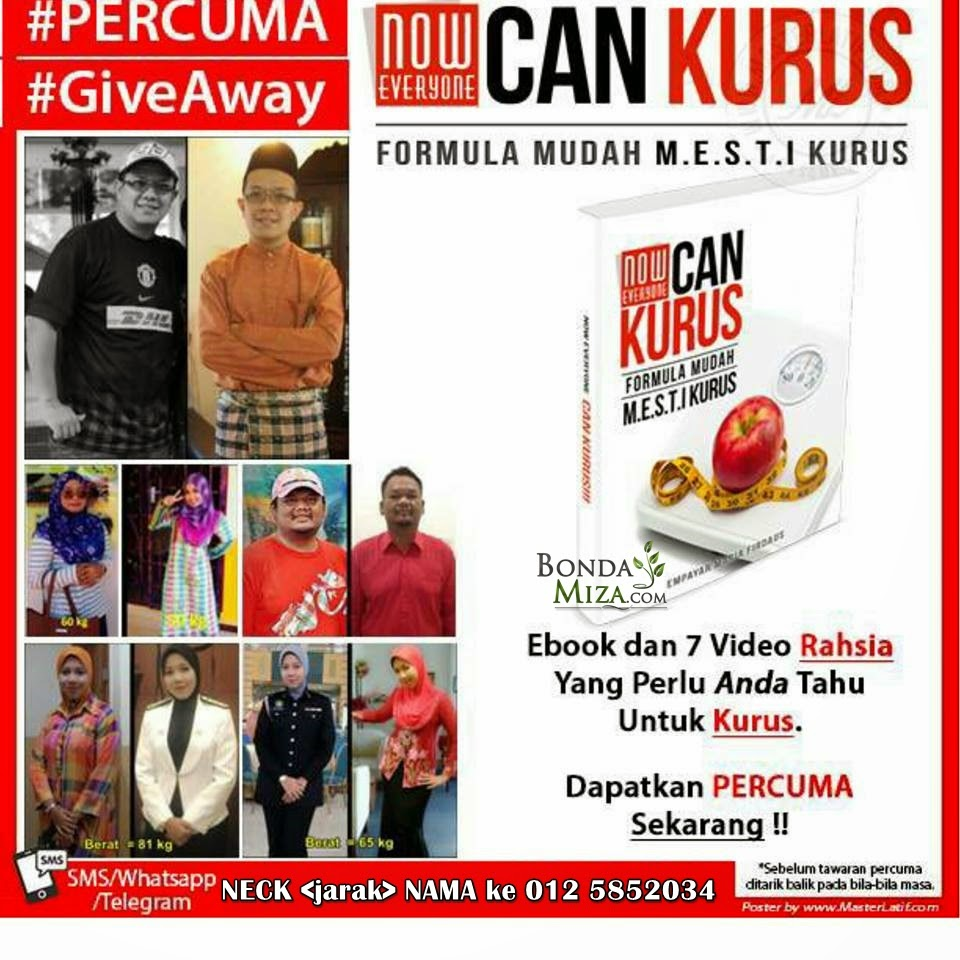 http://www.bondamiza.com/2015/01/ebook-percuma-now-everyone-can-kurus.html
