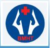 BHOPAL MEMORIAL HOSPITAL & RESEARCH CENTRE RECRUITMENT 2013 FOR CONSULTANT | BHOPAL