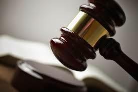 Habeas corpus di Amerika Serikat