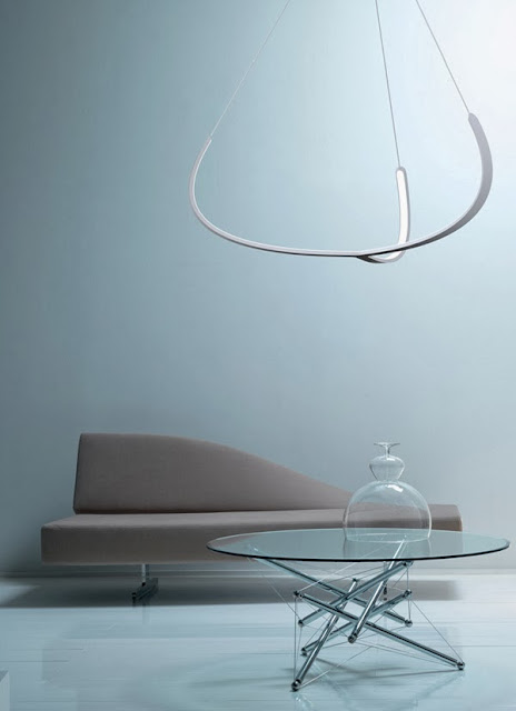 http://okoknoinc.blogspot.com/2013/12/alya-suspended-led-lamp-by-nemo.html