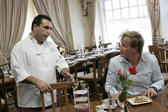 kitchen nightmares updates secret garden restaurant from