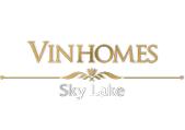 Chung cư Vinhomes Sky Lake Phạm Hùng - Tập đoàn Vingroup