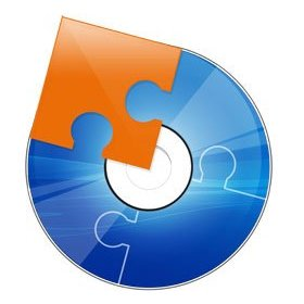 Advanced Installer Architect 10.1 Build 51253 Full Activation