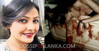 Bollywood actress Shikha Joshi commits suicide in her home