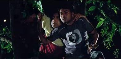 teen yaari katha bengali movie online