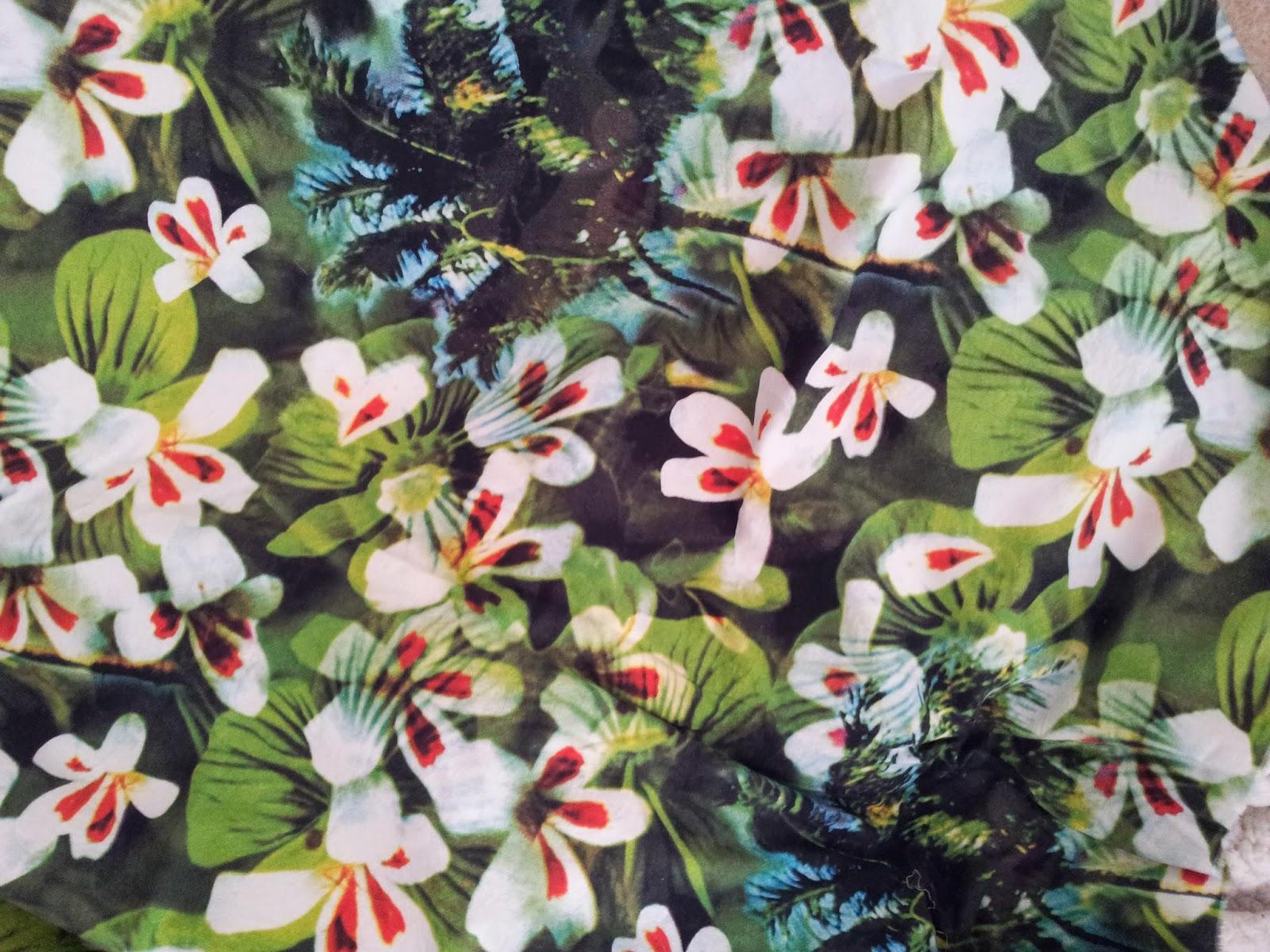 diy-kimono-mylittlequail-mode-couture-tissus