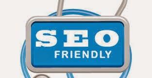 Situs SEO Friendly