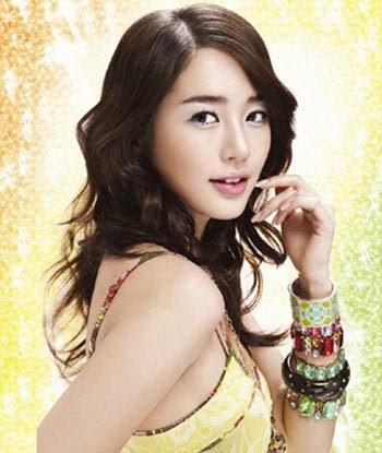 Yoon Eun Hye foto13