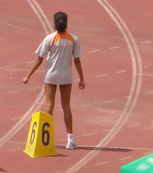 Sou Atleta♥