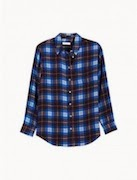 http://www.equipmentfr.com/femme/shirts/long-sleeve/reese-black-multi-punk-plaid