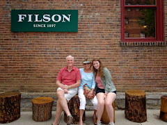 Friends of Filson!!