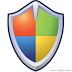 Windows Firewall Control 4.0.4.2 (Full)