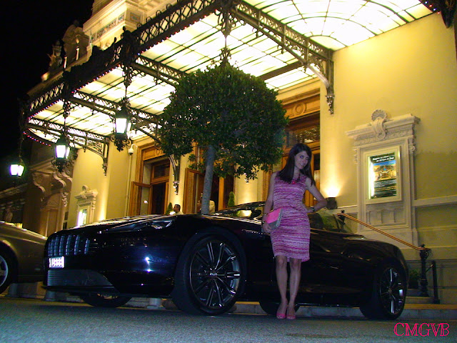 diana dazzling, fashion blogger, fashion blog,  cmgvb, como me gusta vivir bien, dazzling,Monte Carlo, Monaco, Casino de Monte Carlo, Cafe de Paris, Hotel de Paris, Cap Ferrat, Stars 'n' Bars, Pretty You, travel