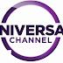 Destaques da programação do canal Universal de 25 a 31 de Janeiro