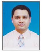 En. Ezwan Shah Ahmad