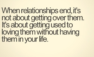 Quotes About Moving On 0022 2