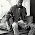 """Kid Cudi is the Face of Coach's """"Dreamers"""" Spring Campaign"""