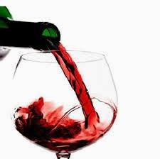 elegir un buen vino para marco antonio provoco su muerte por parte de soldados romanos