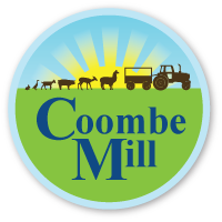 Coombe Mill Farm Holidays