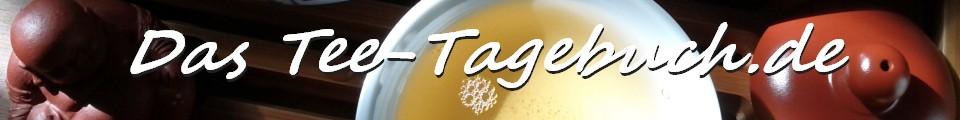 Tee-Tagebuch.de