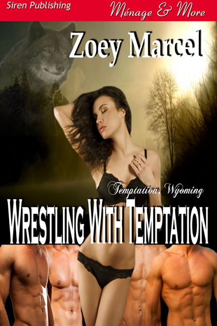 zm tw wrestling True Pleasures. 28. Oct 2011. Bad ...