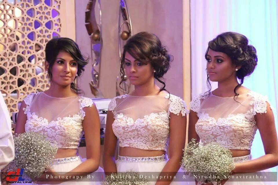 sl bridesmaids actress